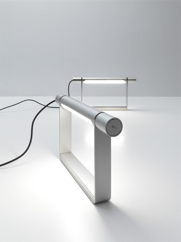 Einzigartig Anta Leuchten Galerie Von Next