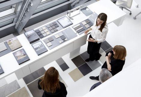 bruder architekten frankfurt